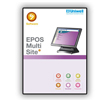 Epos Office Ms